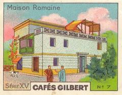 gilbert habitation 7
