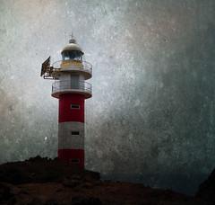 [フリー画像] [人工風景] [建造物/建築物] [灯台/ライトハウス]        [フリー素材]