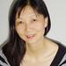 Yan Yang Photo 26