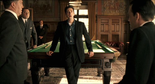 hollywoodland_pooltable