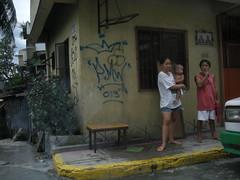 DSCN1365 (NextLab) Tags: philippines manila moca batanes