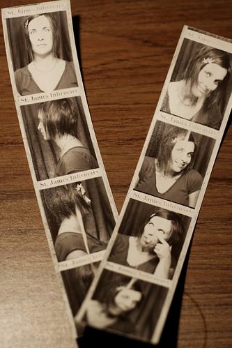 new do*photobooth