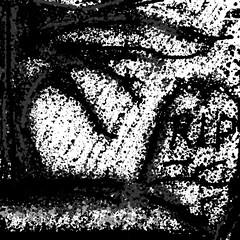 RIP (Shield Elite) Tags: black art apple death ipod spinart rip iphone