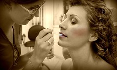 .still making (steph_ie) Tags: bride noiva makingup maquiando stephaniebastos crisedu