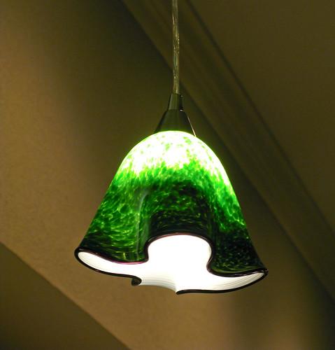 lamp shade | deanwolf.net