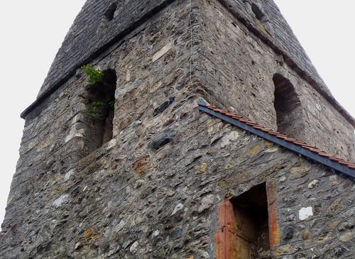 Orny (Vaud) (16)