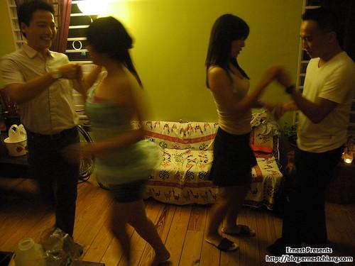 Zoe-B-Party-DSC_3890