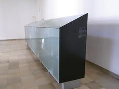 RIMG0313