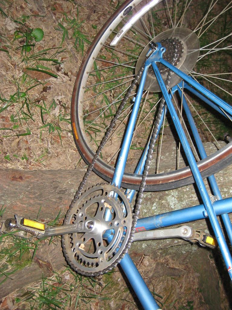 Road Bike, Cycling Forums