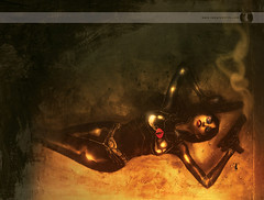 Baroness 07