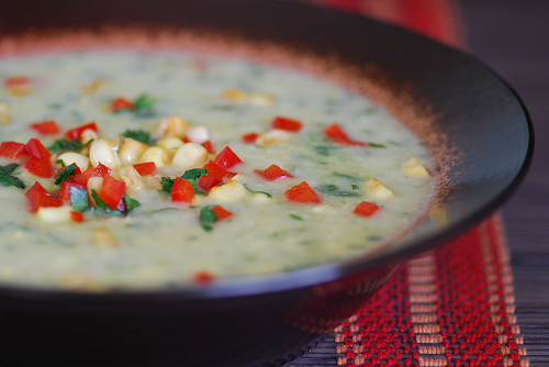 sweet-corn-zucchini-soup