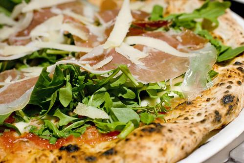 Keste Pizza 3