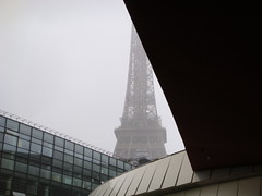 090904  musée du quai Branly