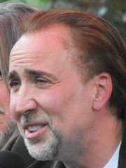 Nicolas Cage smile (Michael Bialas) Tags: film colorado films movies paul festival alexander george cage jason schneider nicolas payne werner gittoes reitman herzog telluride brenda blethyn