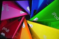 ipod-nano-colors-cam