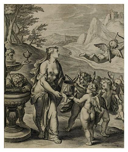 006- La naturaleza regla el apetito- Teatro moral de la vida humana1612- Otto Vaenius