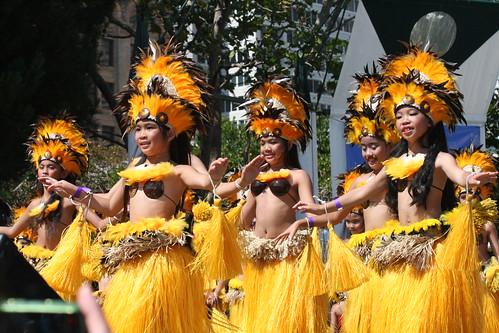 Pistahan Filipino Festival - a photo on Flickriver