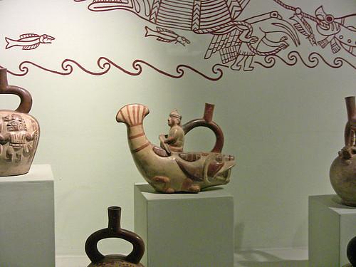 moche-ceramic_0131.jpg