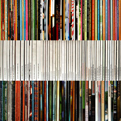 magazines (brancolina) Tags: paper print repetition magazines conceptual press brancolina yse21 inkorlink ysinembargo21