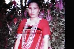 Chakma traditional woman (Bhante Pragya) Tags: pragya chakma mizoram bhikkhu bhante