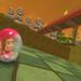 Super_Monkey_Ball__Step___Roll-Nintendo_WiiScreenshots18519screenshot_018w2 par gonintendo_flickr