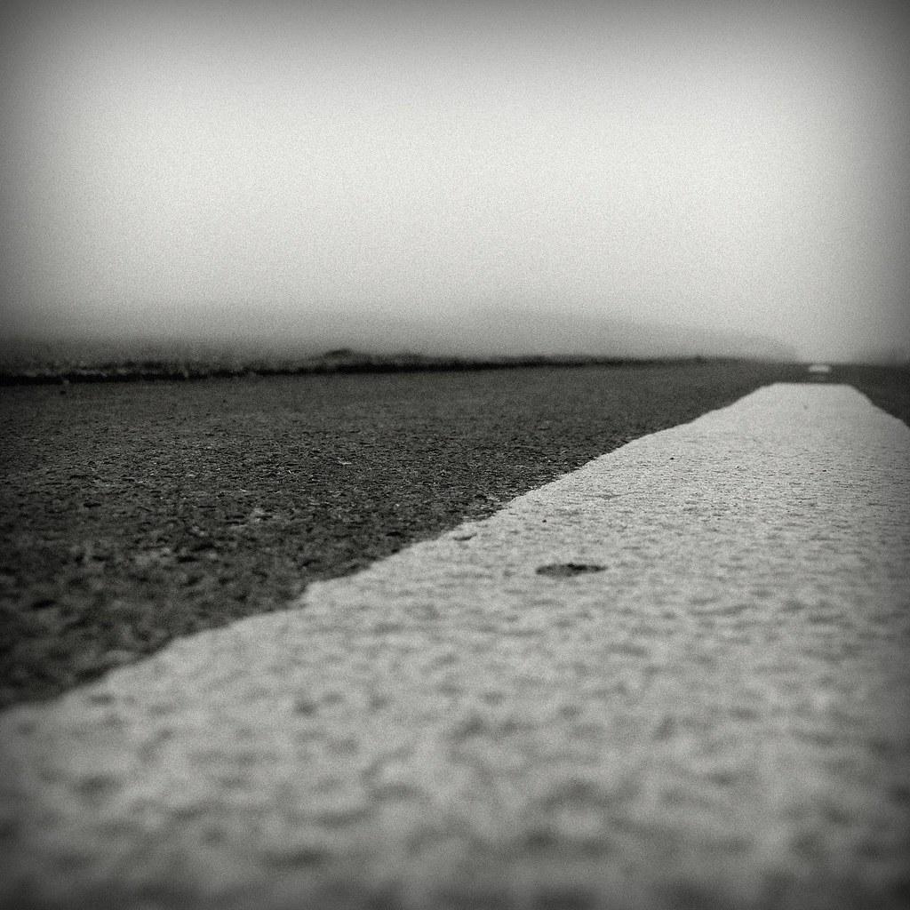 road IV #P1200741