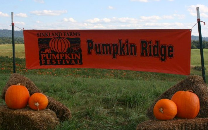 PumpkinRidge