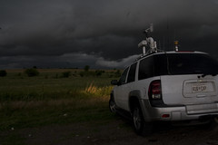 truck2 (RFD Storm Chaser) Tags: storm vehicle chaser