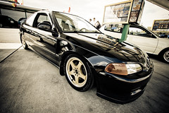 sonic-2 (Petey Photo) Tags: dog honda pennsylvania sonic civic integra meet sonicmeet peteyphotography peterplace wwwpeteyphotographycom patunedcom