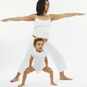 postpartum-weight-loss