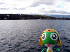 Lake Geneva (Richy!) Tags: lake switzerland europe geneva geneve swiss keroro lakegeneva genf