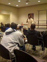 John Girton Motivational Speaker Ball State University_1268 (johngirton.me) Tags: black training ball john education university phi state african sigma indiana fraternity beta american speaker teaching girton muncie speaking array motivational empowerment jgirton johngirtonspeaks