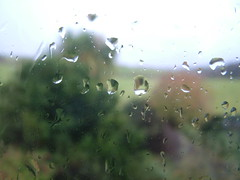 Rain-on-window-02