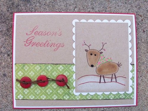 christmascards 002