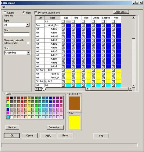 net_color1