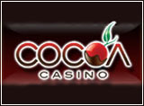 Cocoa Casino Review