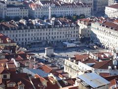 Praa da Figueira (kaya turkmen) Tags: portugal beloved my
