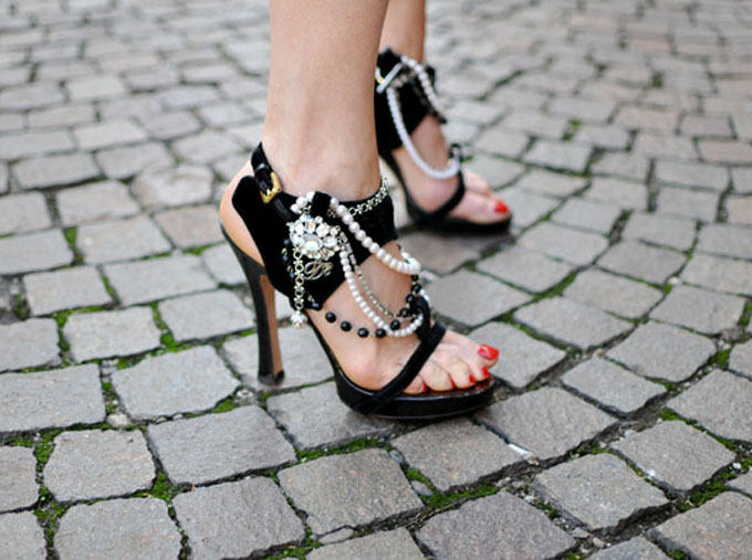 milan-fwss2010-lshoes-pearls