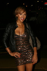 Meagan Good (marcusexphoto) Tags: road new city longexposure light sunset cloud moon black reflection sexy love glass lines fashion sex set night port photoshop dark movie lights town photo spain long exposure moments day village dress view time photos good mj super line cocktail 09 trinidad conflict actor week government lust mad magical meagan challenge tobago portofspain minister drift blackdress beyonce toadthewetsprocket trinidadandtobago longwayhome meagangood ftgeorge sexyblackdress blackactress michelleobamaspeech beautifullphoto sexyblackactress superhotblackactress beautifullblackwoman trinidadandtobagocountry