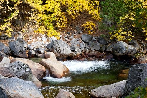 Yosemite: