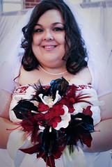 Tabbi (Haley Earls) Tags: wedding twinkle winkle