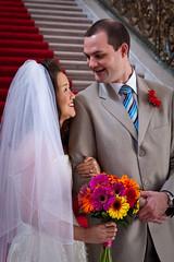 Cindy and Matt (jgarber) Tags: sanfrancisco california 15fav bouquet mattharris cindyli cindymattwed