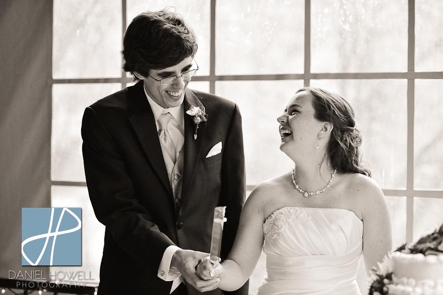 carol_mark_wedding-1355