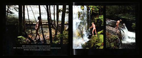 ScenicBoys Book Spread 3