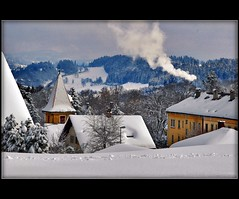 Switzerland : La Chaux-de-Fonds : February 16,2009.... (Izakigur) Tags: winter snow mountains liberty schweiz switzerland nc nikon europa europe flickr suisse suiza swiss feel lac ne jura neige d200 helvetia nikkor svizzera neuchatel neuchâtel lepetitprince hcc dieschweiz musictomyeyes 瑞士 neuenburg 105mm suizo chauxdefonds romandie suisseromande 스위스 lachauxdefonds nikon105mm myswitzerland lasuisse nikond200 nikkor105 nikkor105mmf28vr سويسرا 105mmf28vr 105f28 superaplus aplusphoto שווייץ cantondeneuchâtel 阿尔卑斯山 platinumheartaward nikkor10528vr nikon105mmf28gvrmicro nikon10528vr nikon105mmf28gvr izakigur nikon105mmf28micro cantonofneuchatel artofimages შვეიცარია 명사 suisia imagesforthelittleprince laventuresuisse updatecollection bestcapturesaoi magicunicornverybest izakigur2009 musiytomyeyes7 juranikon izakigurneuchâtel izakigurjura flickrbronzetrophygroup