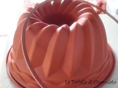 ciambella 1