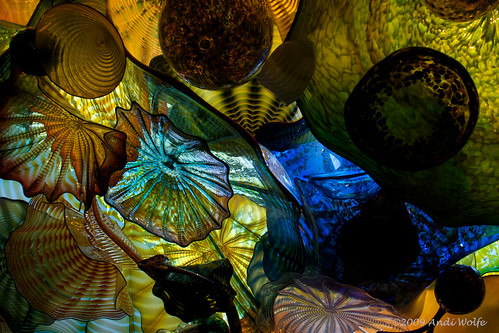Chihuly - 7