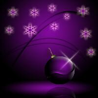 decora tu blog con imagenes gratis de navidad