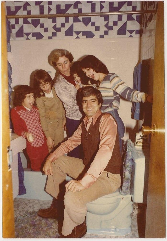 tres-awkward-19821