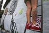 Meeting Of Favela 2009 - Mutirão de Graffiti Mutirão de Graffiti